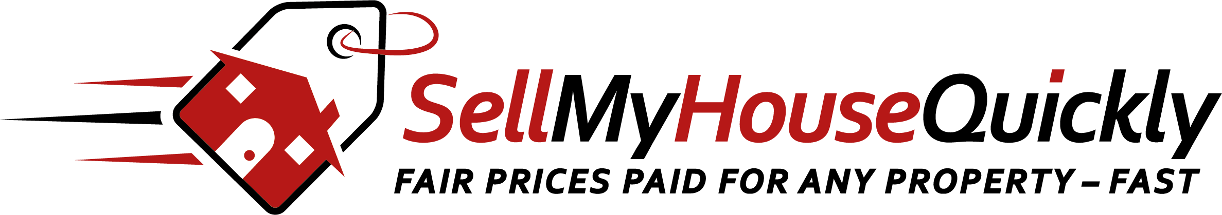 sellmyhousequicklyguildford logo