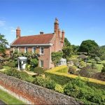 sellmyhousequicklyguildford-house1